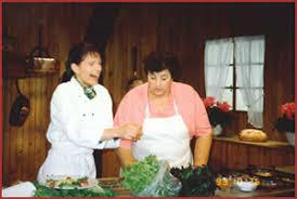 cuisine de maité anny zipmayer vous présente ses recettes gastronomiques