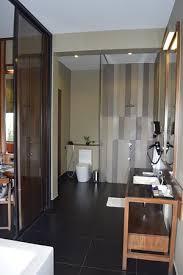 bathroom design concept horitahomes