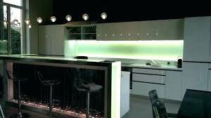 eclairage led cuisine plan travail eclairage led pour cuisine pour cuisine pour cuisine led pour