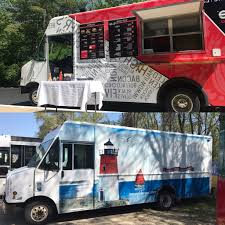100 Kansas City Food Trucks Pie Five Franchisee Driving Sales With Food Truck