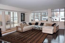 100 Chicago Penthouse 40 E Cedar Street Apt PENTHOUSE IL 60611 HotPads