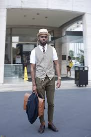 Modern Vintage Clothing Style For Men 5 Fashion Must Haves Wanting To Relive The