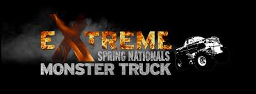 Extreme Monster Truck Nationals - 104.9 The Surf Monster Truck Nationals Return To Madison Wisc Extreme Video Carlisle 2017 Truckerplanet 2013 Not Your Average Show Big Toys Take Over The Bryce Jordan Center Centre Daily Times Raminator Mark Hall Classic Rollections Snips And Snails Puppy Dog Tales Lucas Oil Rock Sioux City 2015 Youtube Trucks Car Races Set This Week Sports Bolivarmonewscom