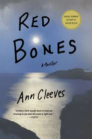 Amazon.com: Red Bones: A Thriller (Shetland Island Mysteries ... Pigtripnet Bbq Review Redbones Davis Square Somerville Ma Kidfriendly Barbecue Restaurant Redbones In Kidnosh Pulled Pork From At The Suffolk Downs Festival Fresh Green Food Dc Truck Fiesta A Realtime The Brew Lounge Redbones Twitter Arepa Crew Automated Red Bones Delivery Order Online Boston Clarendon St Go Fish Trucks Blog Reviews Edible Farewell To Den North Louis Home Of 6 Beer