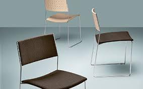 collezioni sedie design metalmobil