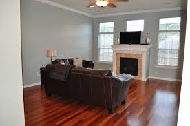 Paint Ideas For Living Rooms by Our Living Room Paint Color Sherwin Williams Silvermist Living