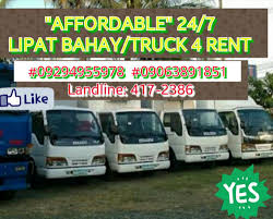AFFORDABLE**Lipat Bahay/Truck For Rent(Quezon City,Metro Manila ... List Of Moving Trucks Rental Companies Trucking Cube Blog Anchorage Company Movers Service Rates Best Of Utah The Oneway Truck Rentals For Your Next Move Movingcom Insurance Washington State Apollo Strong Arlington Tx Upfront Prices Accidents Accident Team How To Determine What Size You Need Uhauls 15 Moving Trucks Are Perfect 2 Bedroom Moves Loading Affordable 253 Photos Corpus Christi Phone Enterprise Cargo Van And Pickup Two Men And A Truck Who Care