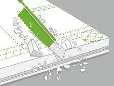 comment isoler des sols en rez de chaussée leroy merlin