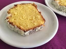 kokos kuchen mit weißer schokolade s küche