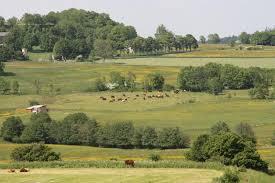 chambre d agriculture eure et loir un projet agricole départemental collectif pour relever les défis de