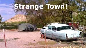 Another Strange Odd Creepy Town In Nevada Desert Near Area 51 ... 2017 Best Cars For The Money 191 Get In Images On Pinterest Antique Vintage Toyota Recalls Quarter Of A Million Tacoma Trucks From 2016 And 34 Billion Settlement Over Corrosion Some Used Cars Somerset Ky Tricity Motors Free Cargurus Pickup Pic X Design Ideas Hot Rod Hitchhikes Through Power Tour 2013 Hot Rod Network And Coffee Talk Another Strange Odd Creepy Town In Nevada Desert Near Area 51 4car Crash Snarls Traffic News Eagletribunecom Ford F150 Sanderson Blog Old School Trucks Tumblr