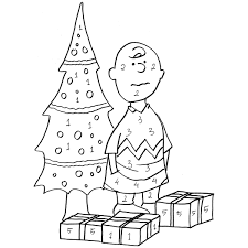 Coloring Pages Coloring Pages Pokemon Pdf Homeu Christmas Tree Pin