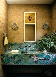 14 Bathroom Renovation Ideas To Boost Home Value 60 Beautiful Bathroom Design Ideas Small Large Bathroom