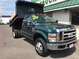 Used Automatic Dump Trucks For Sale Or In Houston Texas Plus 12 14 ... Gmc Canyon Denali Vs Honda Ridgeline Review Business Insider Cc Outtake The Blue Brothers Used Chevy 3500hd Dump Truck For Sale Or Old With Euclid Plus 1978 Ford F150 4x4 Swb Maxlider Customs Venchurs Launches Cng Demo Fleet Small Trucks Has Built Millions Of Fseries Over Apple Hill Auto Collision 76 F250 Complete Restoration Once Sold A Called The Courier You Can Buy This Enterprise Moving Cargo Van And Pickup Rental 2019 Ranger What To Expect From New Motor Best Reviews Consumer Reports Reconsidering A Compact Redux Us
