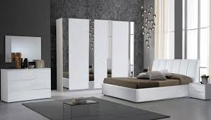 schlafzimmer set frozen in weiss yatego
