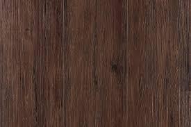 mohawk luxury vinyl tile concord ca walnut creek ca carpet