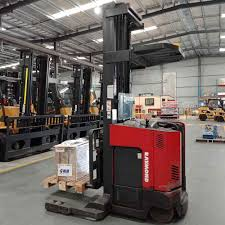 Raymond 1590kg Used Electric Reach Truck R35TT - United Equipment What Is A Swingreach Lift Truck Materials Handling Definition Raymond Sacsr30t Swing Reach Forklift Listing 507139 Easi Forklift Ccr Industrial Ces 20411 4 Directional Coronado Equipment Sales Wikipedia Stand Up 2003 Electric Easir35tt Narrow Aisle Single Up Counterbalance Types Classifications Cerfications Western Materials