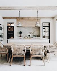 Happily Dining Chairs Room Outdoor