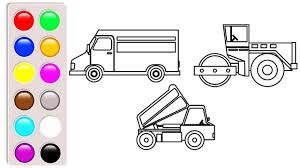 How To Draw Bulldozer For Kids – Fun Time Dump Truck Coloring Page Free Printable Coloring Pages Drawing At Getdrawingscom For Personal Use 28 Collection Of High Quality Free Cliparts Cartoon For Kids How To Draw Learn Colors A And Color Quarry Box Emilia Keriene Birthday Cake Design Parenting Make Rc From Cboard Mr H2 Diy Remote Control To A Youtube