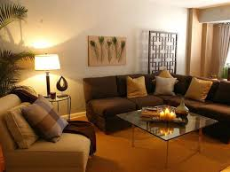 Primitive Living Room Colors by Living Room Country Primitive Curtains Home Goods Floor Lamps