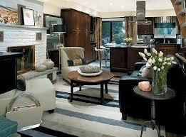 candice olson living room design ideas