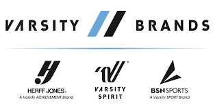 Varsity Brands Enters Into Definitive Agreement To Be Acquired By