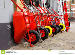Garden Hand Truck Yellow Wheels Barrow Handcart Pushcart Red Yellow ... Hand Truck Dolly For Sale Best Image Kusaboshicom Resale Of Food Trucks In Delhissi Truck Carts 2nd Hand Monster Trucks Kiback Foldable Trucks Amazon Big Sale Truck Illustration Design Stock Photo Alexmillos 1932 Rare Right Drive Ford Bb 2 Ton Crane Cosco Shifter 300 Lb 2in1 Convertible And Cart China Plastic Platform Trolley Manufacturer Powered 140 Makinex Draper 56444 3in1 Heavyduty Sack Amazoncouk Diy Tools Sinotruk Howo Dumper 336hp Leftright Drive Dump Photos Of Used Second Uk Walker Magliner Gemini Assembly Itructions Alinum
