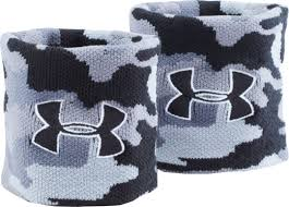 Under Armour Jacquard Wristbands 24 Hour Wristbands Coupon Code Beauty Lies Within Multi Color Bracelet Blog Wristband 2015 Coupons Best Chrome Extension Personalized Buttons Cheap Deals Discounts Lizzy James Enjoy Florida Coupon Book April July 2019 By Fitness Tracker Smart Waterproof Bluetooth With Heart Rate Monitor Blood Pssure Wristband Watch Activity Step Counter Discount September 2018 Sale Iwownfit I7 Hr Noon Promo Code Extra Aed 150 Off Discount Red Wristbands 500ct