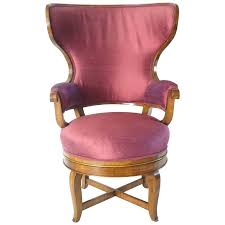 Pink Wingback Chair Pink Chair Home Goods Pink Wing Chair Slipcover ... Refreshing Easy Diy Striped Chair Slipcover That Exude Luxury Amazoncom Harmony Slipcovers Rose Stripe Wingback Fits S Wingback Grey Themaspring Striped Wingback Chair Dentprofessionalinfo Stretch Pinstripe One Piece Wing Tcushion Slipcovers Uk Avalonmasterpro White Tikami Fniture Excellent Covers For Elegant Interior Back Cover Denim Double Diamond Sure Fit Wingchair