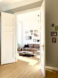 wohnzimmer die schönsten ideen seite 464