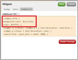 Text Decoration Underline Style by The Elegant Css Page Background Color To Encourage To Color An