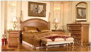 غرف النوم  روعة images?q=tbn:ANd9GcS