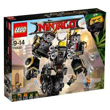 LEGO Ninjago - Character/Theme | Toyworld 9456 Spinner Battle Arena Ninjago Wiki Fandom Powered By Wikia Lego Character Encyclopedia 5002816 Ninjago Skull Truck 2506 Lego Review Youtube Retired Still Sealed In Box Toys Extreme Desire Itructions Tagged Zane Brickset Set Guide And Database Bolcom Speelgoed Lord Garmadon Skull Truck Stop Motion Set Turbo Shredder 2263 Storage Accsories Amazon Canada
