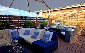 Apartments : Beautiful Roof Terrace Design Home Ideas Decor ... Modern Terrace Design 100 Images And Creative Ideas Interior One Storey House With Roof Deck Terrace Designs Pictures Natural Exterior Awesome Outdoor Design Ideas For Your Beautiful Which Defines An Amazing Modern Home Architecture 25 Inspiring Rooftop Cheap Idea Inspiration Vacation Home On Yard Hoibunadroofgarden Pinterest Museum Photos Covered With Hd Resolution 3210x1500 Pixels Small Garden Olpos Lentine Marine 14071 Of New On