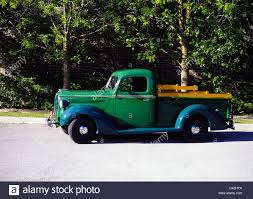 1938 Ford Pick Up Truck Stock Photo: 54169678 - Alamy 1938 Ford Truck A Custom Called Limelight Flickr 1939 Pickup Grnblk Nsmyrn0412 Youtube Laguna Beach Ca Usa October 2 2016 Silver Ford Pickup 4992px Image 7 File1938 85 V8 Truck 45030067jpg Wikimedia Commons Coupe Stock Photos Images Alamy Photographs The Crittden Automotive Library Panel F208 Anaheim Midwest Car Exchange 12 Ton Custom Old School Hotrod Trucksold Sold