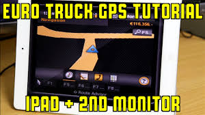 Tutorial: Euro Truck Simulator 2 GPS Running On IPad And External ... 10 Best Gps Tracking Devices And Fleet Management Software Solutions Truckmap Truck Routes Trelnavigatnappsios Top Iphone China Car Tracker Manufacturer Factory Supplier 298 Copilot North America Blog Page 3 Google Maps Trucker Path Apps Youtube Inspirational Twenty Images Gps App For Iphone Mosbirtorg Truck 3000 Only Call 8630136425 Gps 7 Android Cpu Quad Core Navigator Bluetooth Wifi 8g Api Routing Route At Australia Whosale Supplier Anti Kidnapping Vehicle 5 For Tips Getting The Most Out Of Your
