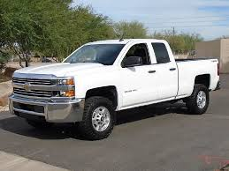 Used 2014 Chevrolet Silverado 2500HD For Sale - CarGurus Dodge Ram Wrap News Of New Car Release And Reviews Trucks For Sale Ohio Diesel Truck Dealership Diesels Direct Z71 Lifted Lift Kits Dave Arbogast 3500 Flatbed For 2019 Chevy Silverado Allnew Pickup Waldoch Rentals In Houston Tx Turo Sca 1500 Lone Star Heres The Newest Member Of Pickup Grass Lake Chevrolet Is A Dealer And New Car Bob Maxey Ford Howell Inc Dealership Mi 48843