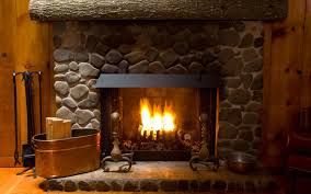 Home Chimney - Home Design Mesmerizing Living Room Chimney Designs 25 On Interior For House Design U2013 Brilliant Home Ideas Best Stesyllabus Wood Stove New Security In Outdoor Fireplace Great Fancy At Kitchen Creative Awesome Tile View To Xqjninfo 10 Basics Every Homeowner Needs Know Freshecom Fluefit Flue Installation Sweep Trends With Straightforward Strategies Of