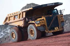 100 Dump Trucks Videos Rigid Dump Truck Diesel Mining And Quarrying 797F