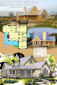 House Plan Texas Hill Country Limestone House Plans Arts French ... Hill Country Jacal Lake Flato Texas Farmhouse Plans 95003 N3 M Awesome Fresh Modern Homes 15557 On Home Builders House Over 700 Proven Designs Online By Design Stone Floor Donald A Historical And Rustic Baby Nursery House Plans Texas In Search Decor Interesting Interiors Decorating What I Like About This Is The Privacy Afforded Front Of Ideas About Ranch Pinterest Style Plan Custom Photo Gallery Sterling In Austin Tx Modernrustic Barn Style Treat