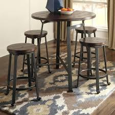 Ashley Furniture Dining Room Sets Discontinued by Ashley Furniture Bar Stool U2013 Lanacionaltapas Com