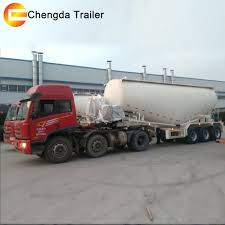 Cement Trailer Vehicle, Cement Trailer Vehicle Suppliers And ... China Sinotruck Howo 6x4 9cbm Capacity Concrete Mixer Truck Sc Construcii Hidrotehnice Sa Triple C Ready Mix Lorry Stock Photos Mixing 812cbmhigh Quality Various Specifications And Installing A Concrete Batching Plant In Africa Volumetric Vantage Commerce Pte Ltd 14m3 Manual Diesel Automatic Feeding Cement This 2400gallon Cocktail Shaker Driving Across The Country Is Drum Used Mobile Mixers