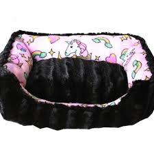 Pink Dog Beds Girl Dog Beds