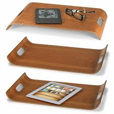 Levenger Lap Desk Stand by 37 Best Book Stand Images On Pinterest Book Stands Woodworking