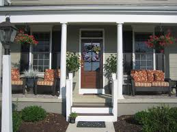 238 Best Porch Design Ideas Images On Pinterest | Activities ... Best Front Porch Designs Brilliant Home Design Creative Screened Ideas Repair Historic 13 Small Mobile 9 Beautiful Manufactured The Inspirational Plans 60 For Online Open Porches Columbus Decks Porches And Patios By Archadeck Of 15 Ideas Youtube House Decors