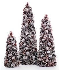 75 Douglas Fir Artificial Christmas Tree by Holiday U0026 Christmas Decor Dillards