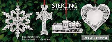 Sterling Collectables | Your Favorite Ornament Store Home Depot Coupons Promo Code Coupon Up To 50 Off Hallmark And Codes Instore Online Explore Our Latest Deals Offers Wyndham Vacation Rentals 6pcs Bag Wooden Whitening Pine Corn Ornament For Christmas Tree Decoration Shop Small Black Friday Zdough Gift Old Truck 10006bo Keepsake Cout Rustic Photo Cube Create Custom Ornaments Personalized Ornaments Tbdress Free Shipping Coupon 40 Off Miss Thistle Coupons Promo Discount Codes Crafting Kits Michaels Hobby Lobby November 2019