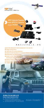Best Quality Truck Gps Tracking With Online System Tracking,Fuel ... Wrecker Fleet Gps Tracking Partsstoreatbuy Rakuten Tracker For Vehicles Ablegrid Gt Top Rated Quality Sallite Vehicle Gps Device Tk103 5 Questions That Tow Truck Trackers Answer Go Commercial System Youtube With Camera And Google Map Software For J19391708 Experience Of Seeworld Locator Platform_seeworld Amazoncom Pocketfinder Solution Compatible Truck Gps Tracker Car And Motorcycle Engine Automobiles Trackmyasset Contact 96428878 Setup1