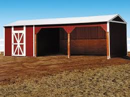 Tuff Shed Reno Hours by Tuff Shed Loafing Shed Tuff Shed