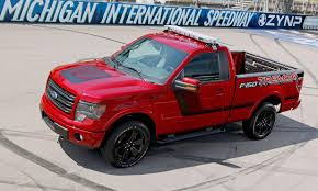 Ford To Drop F-150 Tremor From Truck Lineup Most American Truck Ford Tops Lists Again With The 2014 F150 2009 And 2015 2018 Force 2 Two Factory Style Pickups Recalled Due To Steering Issues F450 Super Duty 2008 Pictures Information Specs Pickup By Exclusive Motoring Reviews Research New Used Models Motor Trend Fseries Wins Autopacific Vehicle Sasfaction Video Top 5 Likes Dislikes On The Svt Raptor 35l Ecoboost Information Specifications Types Of Orleans Lamarque Vs Styling Shdown